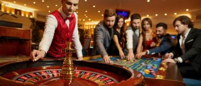 Things You Need Know Before Playing at a Casino