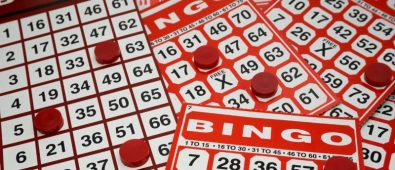 How to Find Top Rated Bingo Sites?