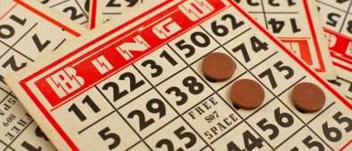How You Can Playing Multiple Bingo Cards?