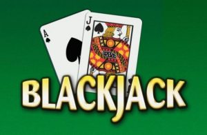 Uncover Various Blackjack Games For Different Preferences