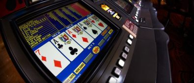 Various Video Poker Types and Their Unique Features