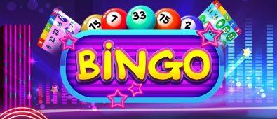 Essentials to Play Bingo Online