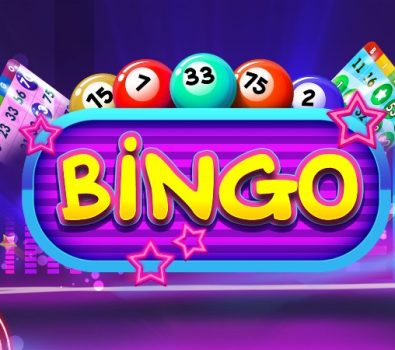 Essentials to Play Bingo Online