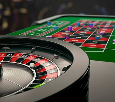Utterly Worthwhile And Simple Free Online Roulette Wagers
