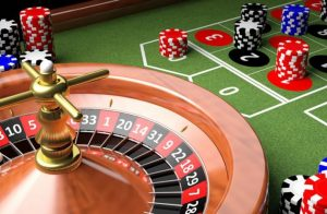 Roulette Systems: Let Gambling Become Your Own Income Source