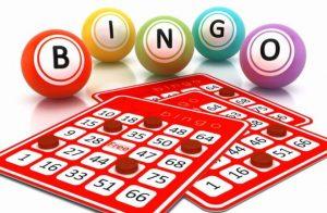 Explore The Multitasking Bingo Player