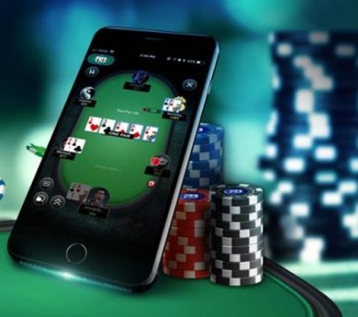 Worthwhile Online Poker Games You Might Enjoy