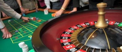 Search for Data Regarding Roulette Betting Presently