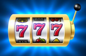 Why Online Slots Tend to Be So Much Popular Nowadays?