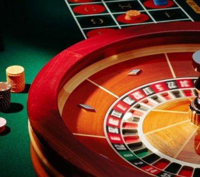 Discovering the Strategy of Beating the Roulette Systems