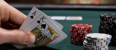 Tips on How to Win Blackjack