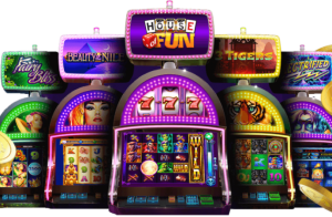 Make your dream True With Online Gaming