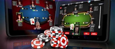 Online Poker Game Attracts the Players by Its Extraordinary Views